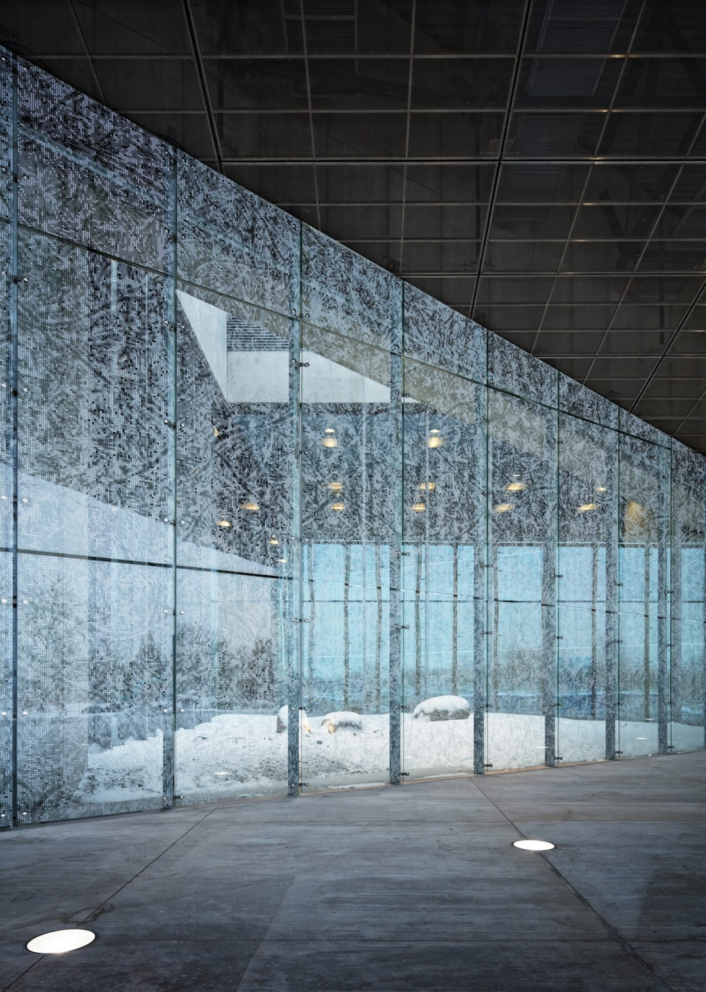 DGT_Architecture_1917_DxO @TAKUJI SHIMMURA LR
