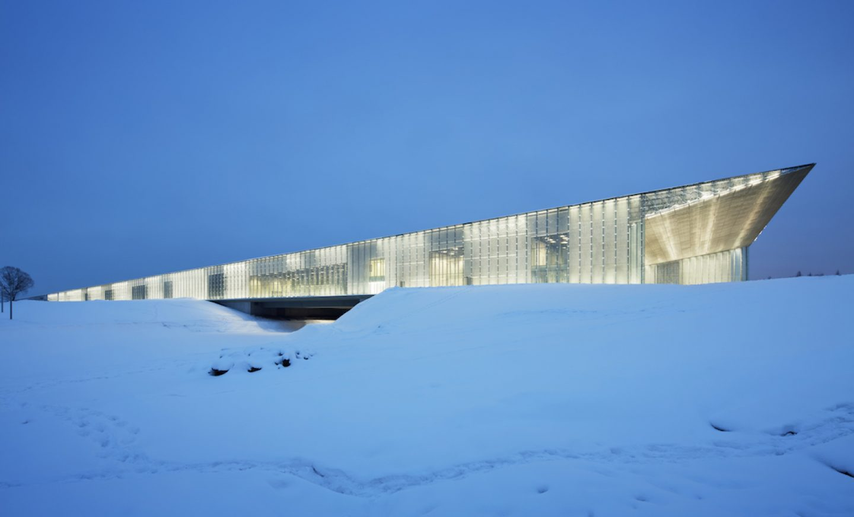 DGT_Architecture_1974_DxO @TAKUJI SHIMMURA LR