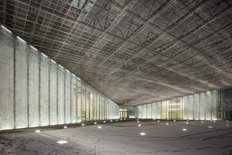 DGT_Architecture_1990_DxO @TAKUJI SHIMMURA LR