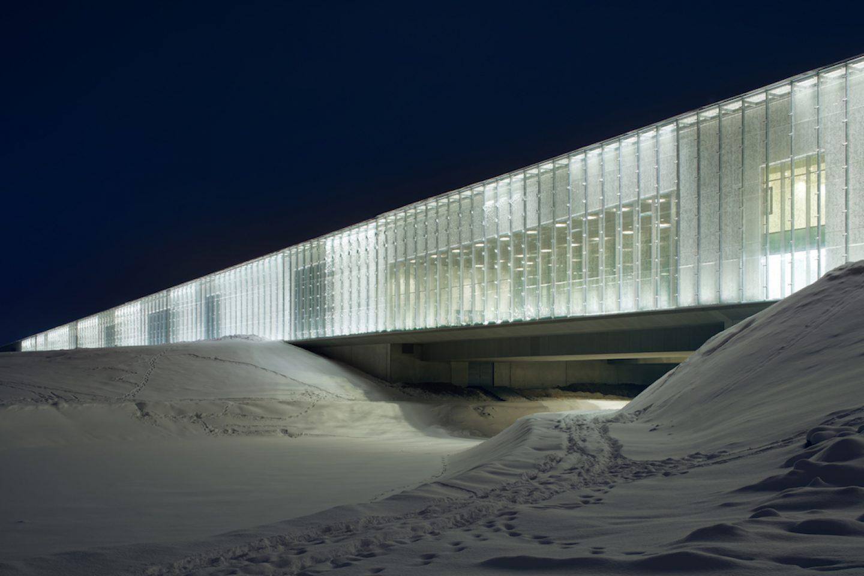 DGT_Architecture_2010_DxO @TAKUJI SHIMMURA LR