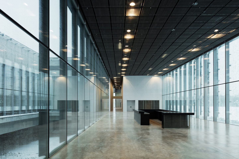 DGT_Architecture_2103_DxO @TAKUJI SHIMMURA LR