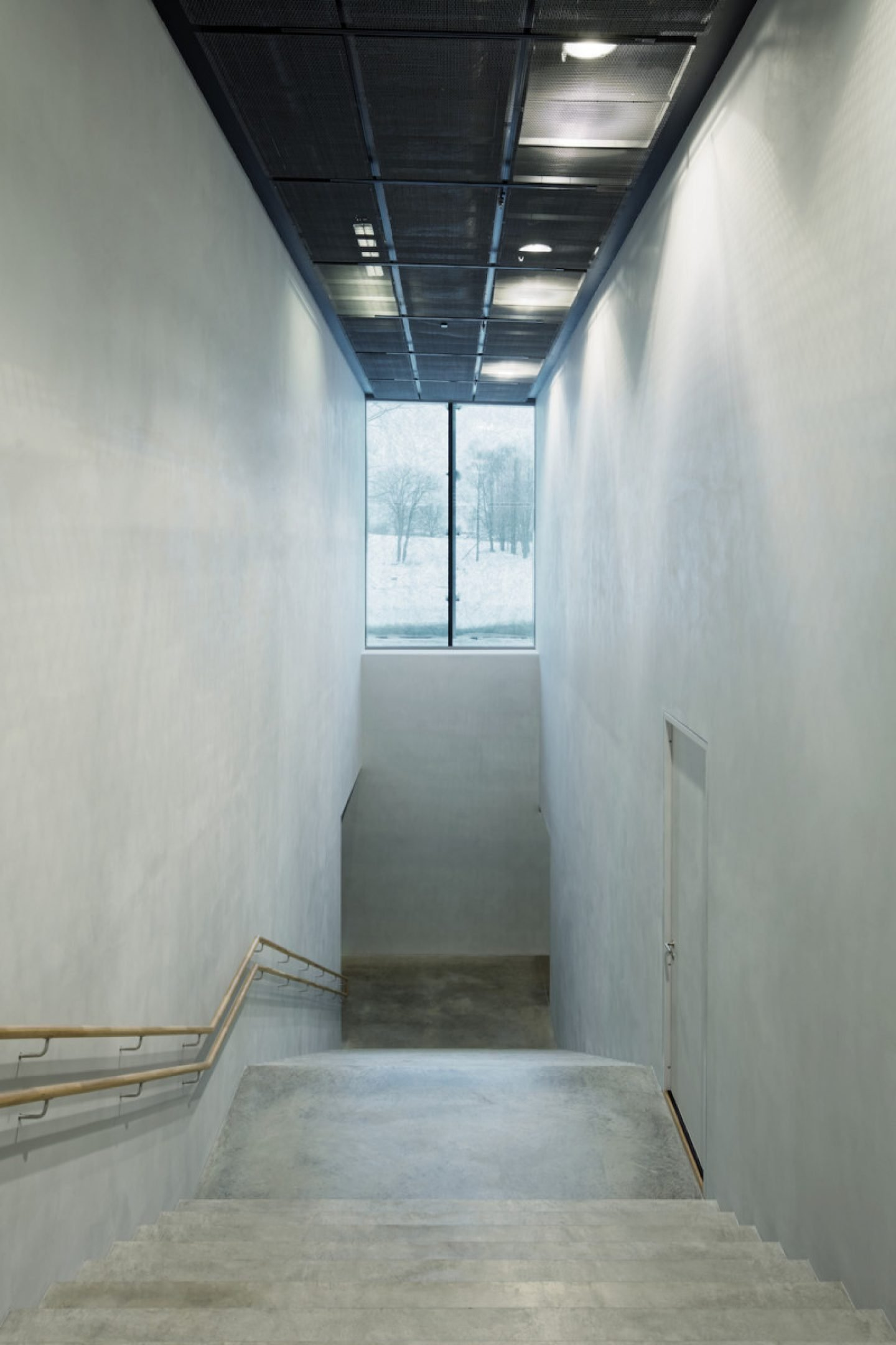 DGT_Architecture_2151_DxO @TAKUJI SHIMMURA LR