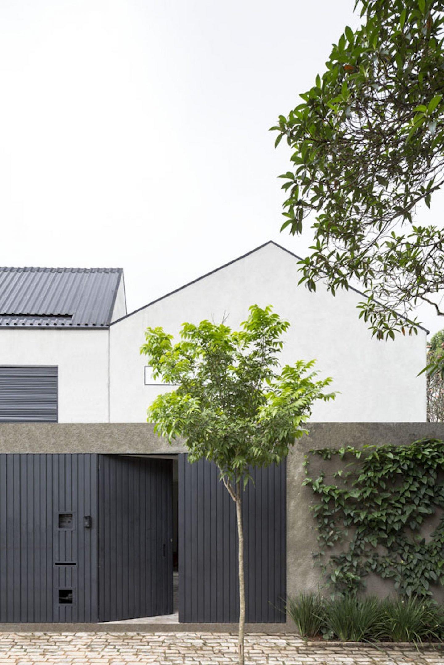 Felipe_Hess_Architecture_9308