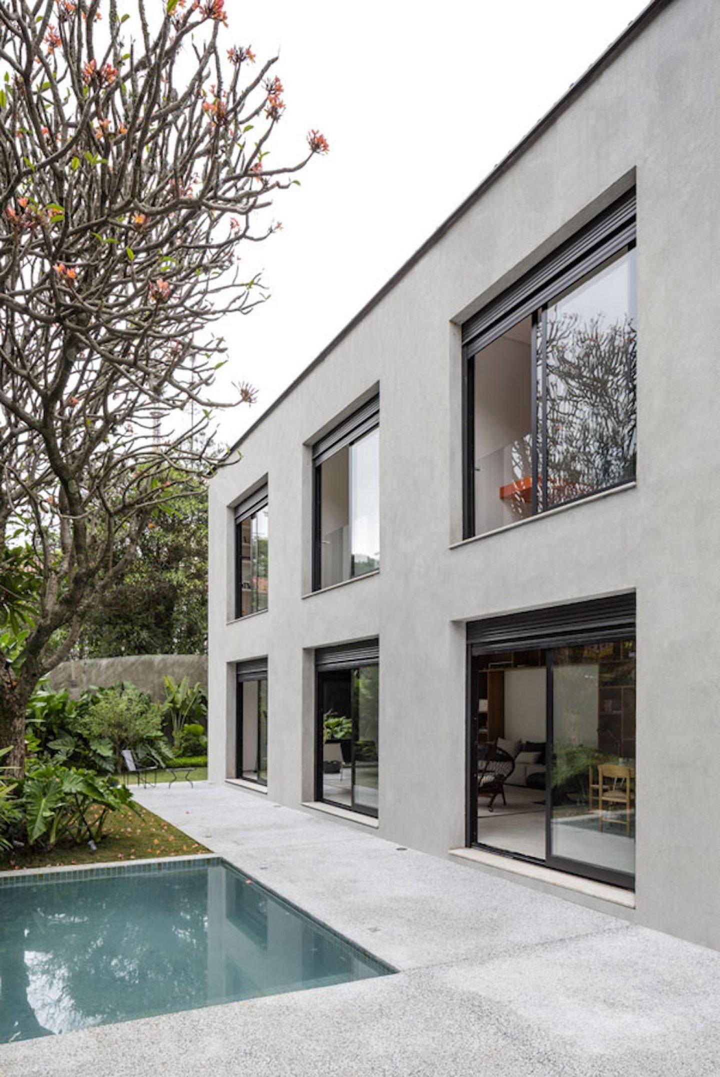 Felipe_Hess_Architecture_9357