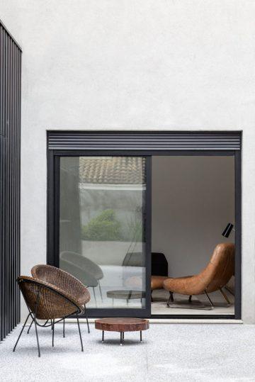 Felipe_Hess_Architecture_9382