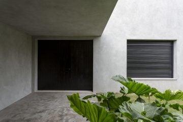 Felipe_Hess_Architecture_9408