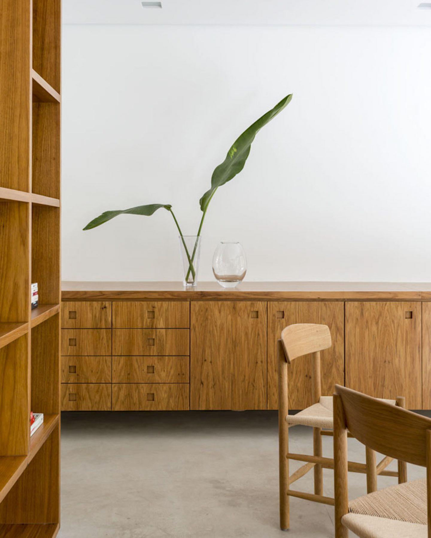 Felipe_Hess_Architecture_9482