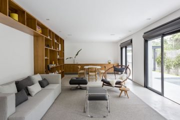 Felipe_Hess_Architecture_9487