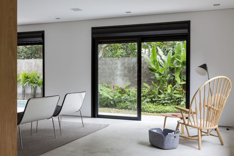 Felipe_Hess_Architecture_9506