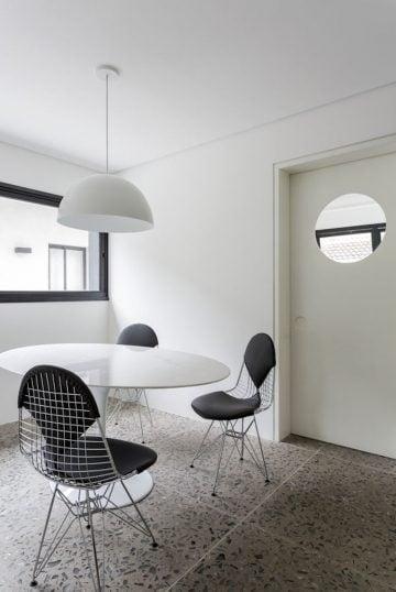 Felipe_Hess_Architecture_9531
