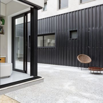 Felipe_Hess_Architecture_Cover