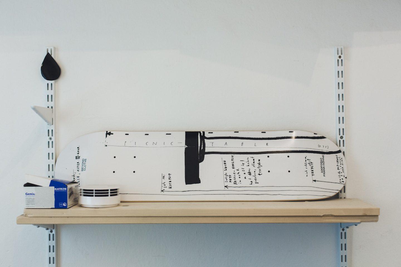 HD8A2894