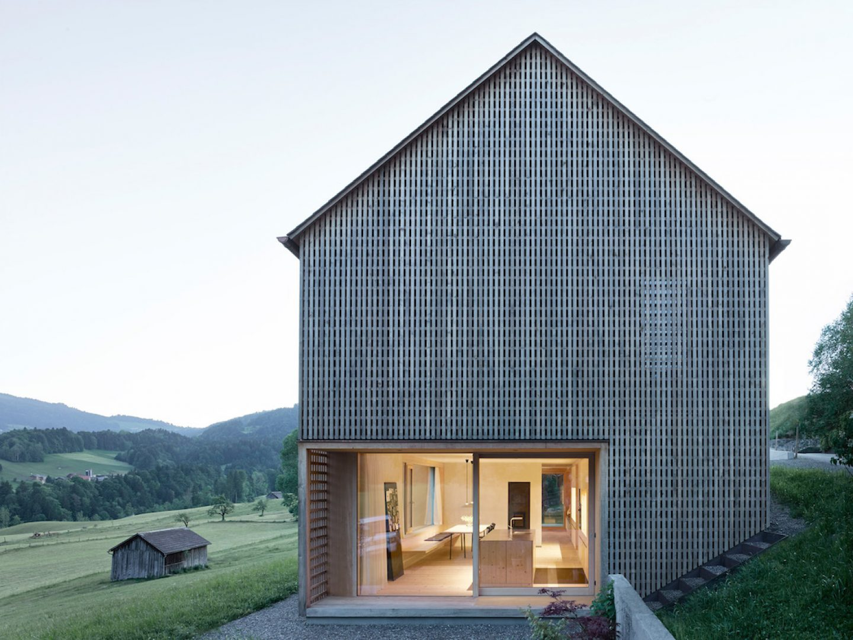 Innauer_Matt_Architecture__HBJ 01_Adolf Bereuter