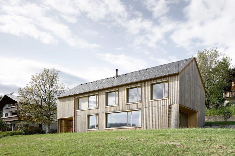 Innauer_Matt_Architecture__HBJ 03_Adolf Bereuter
