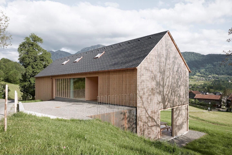 Innauer_Matt_Architecture__HBJ 04_Adolf Bereuter