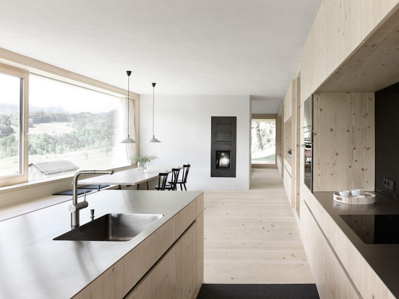 Innauer_Matt_Architecture__HBJ 06_Adolf Bereuter