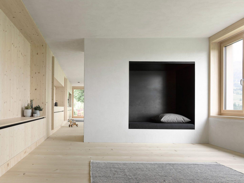 Innauer_Matt_Architecture__HBJ 09_Adolf Bereuter