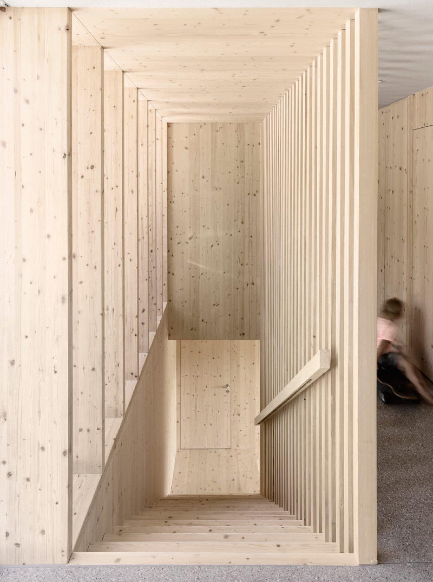 Innauer_Matt_Architecture__HBJ 10_Adolf Bereuter
