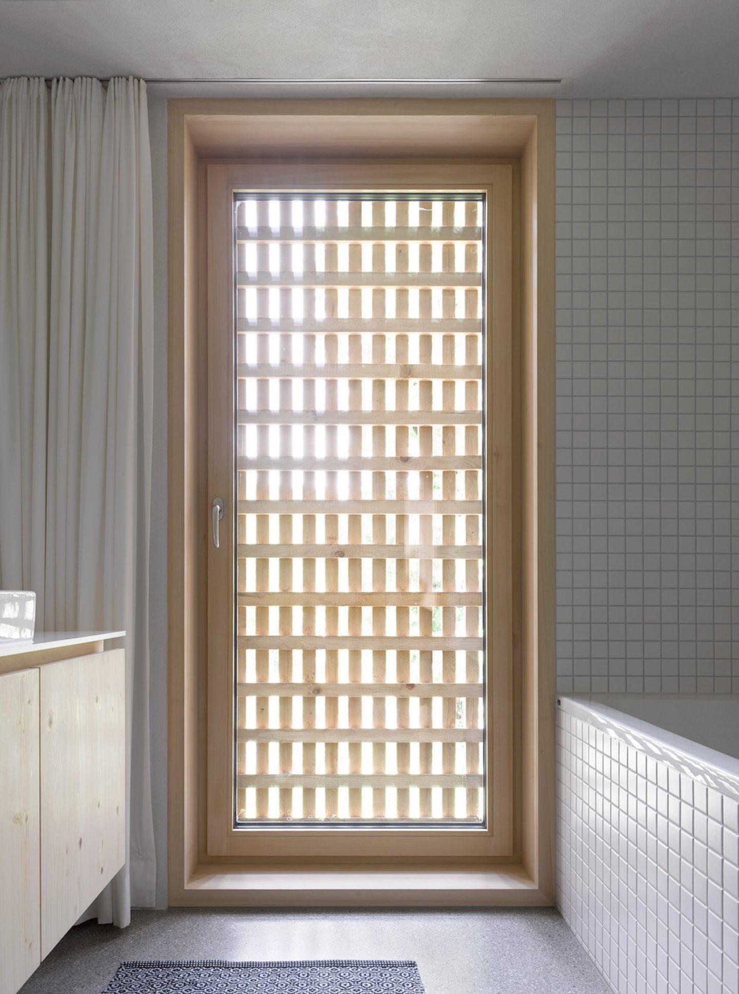 Innauer_Matt_Architecture__HBJ 12_Adolf Bereuter