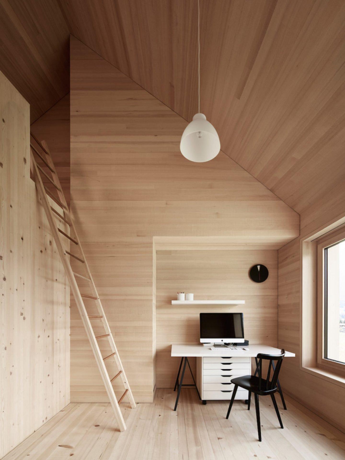 Innauer_Matt_Architecture__HBJ 13_Adolf Bereuter