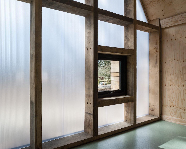Invisible_Studio_Architecture_