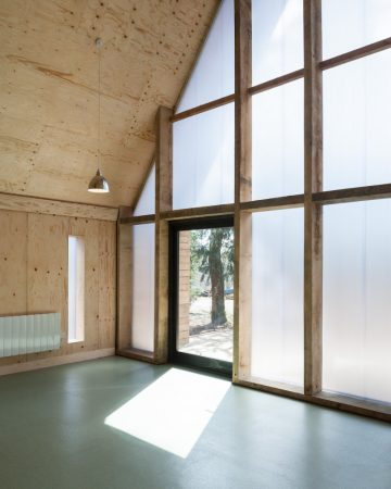 Invisible_Studio_Architecture_0120-0071