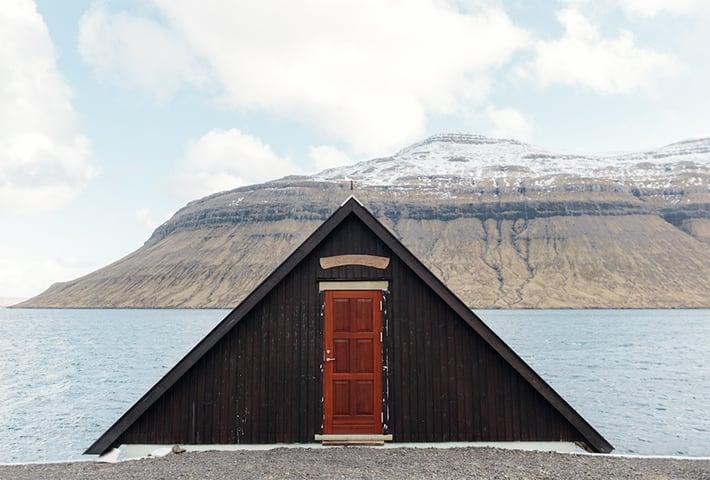 Exploring The Powerful Charm Of Faroe Islands