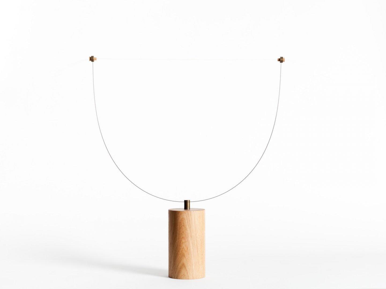 Kneip_Art_hygrometer