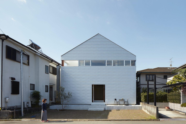 Koizumisekkei_Architecture_-02