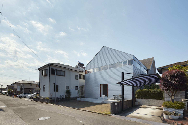 Koizumisekkei_Architecture_-03