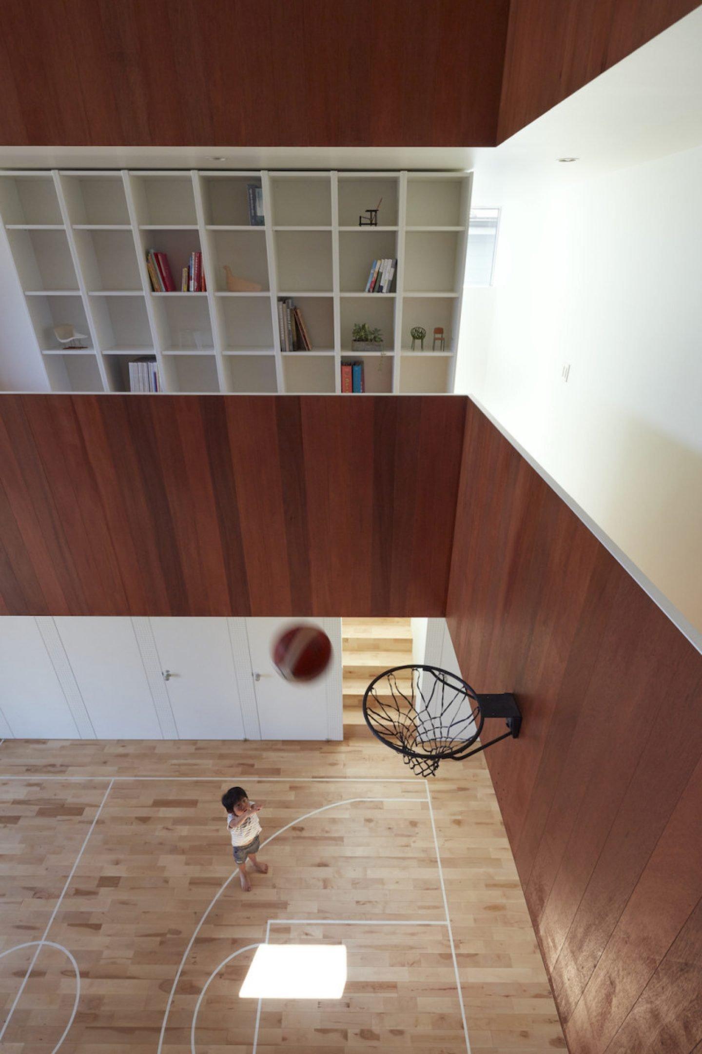 Koizumisekkei_Architecture_-09