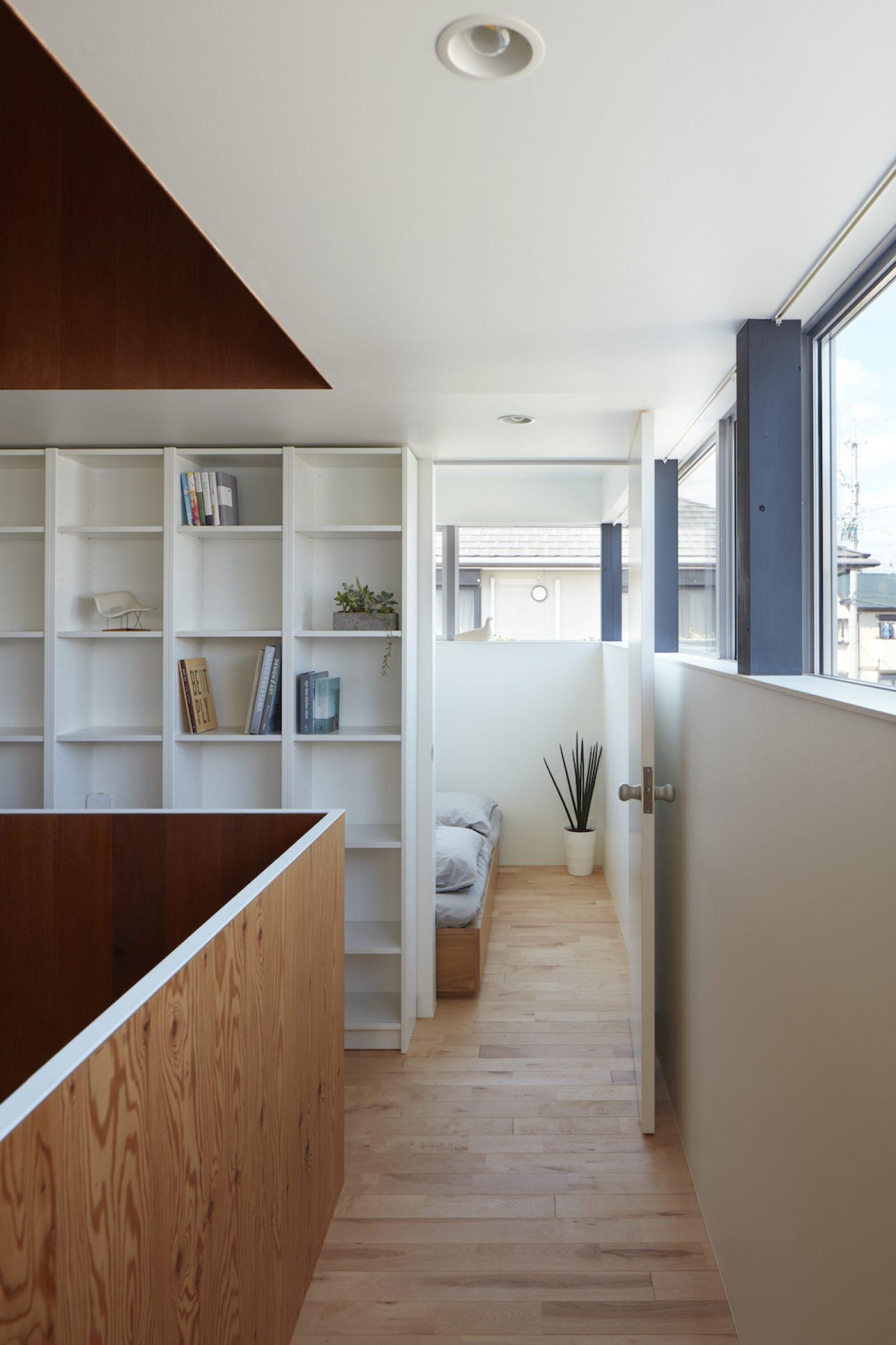 Koizumisekkei_Architecture_-21