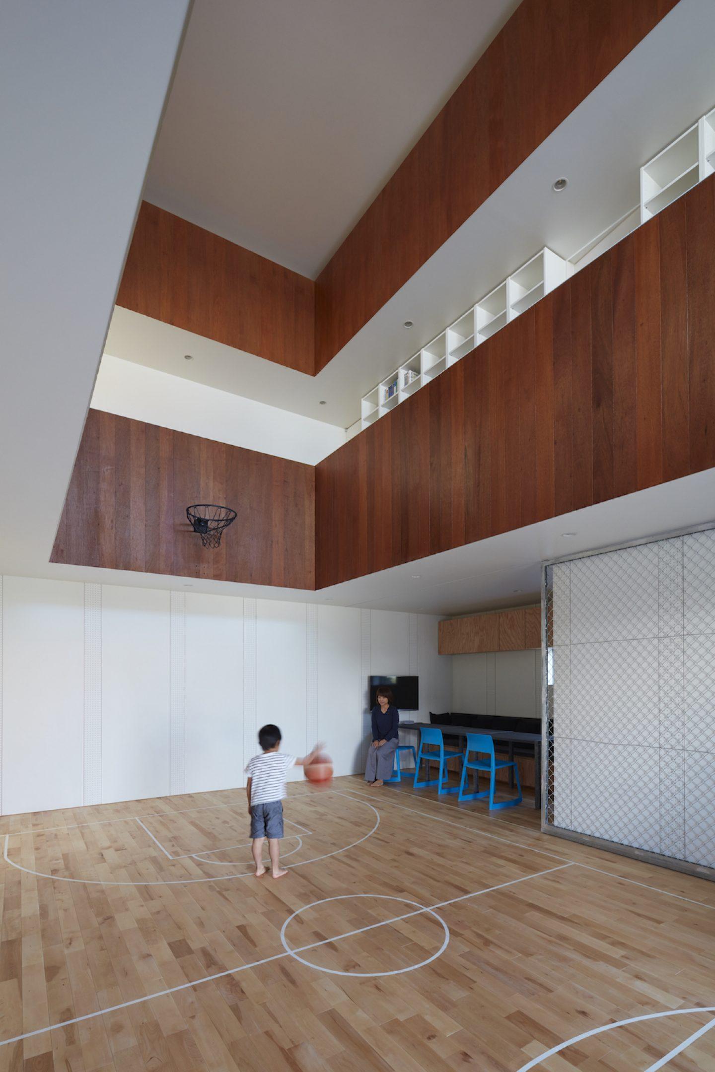 Koizumisekkei_Architecture_-24