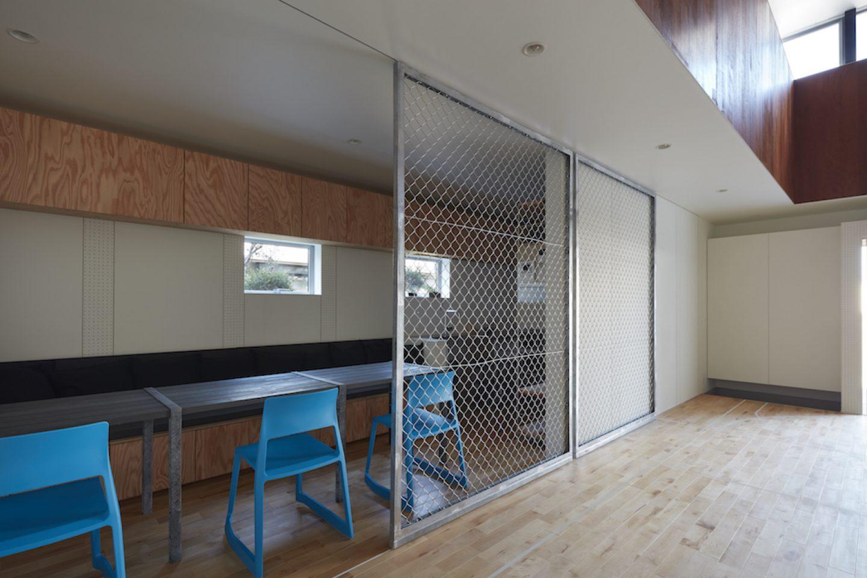 Koizumisekkei_Architecture_-29