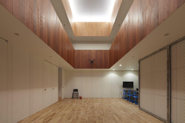 Koizumisekkei_Architecture_-34