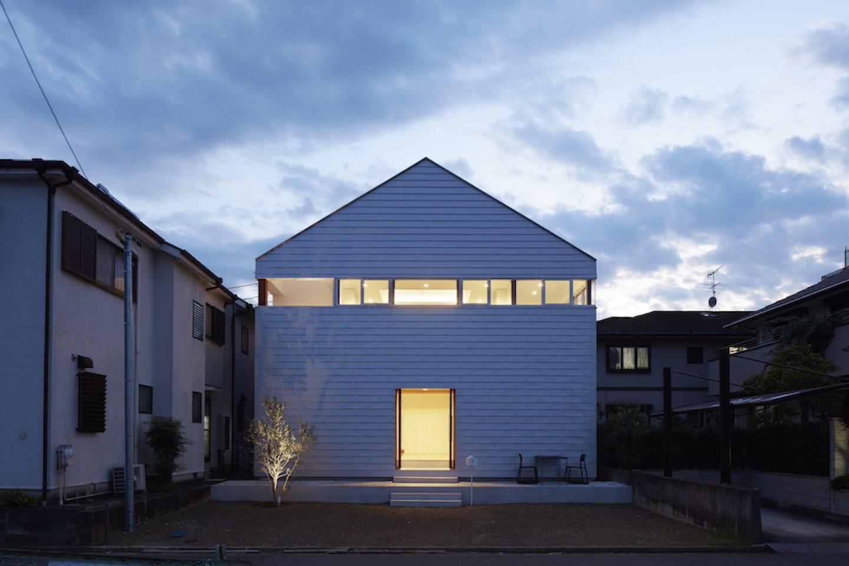 Koizumisekkei_Architecture_-38