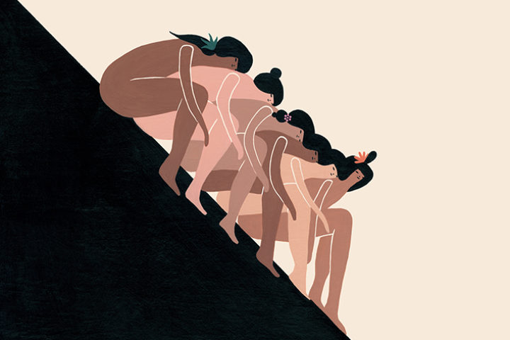 Laura_Berger_Illustration_FeatureImage