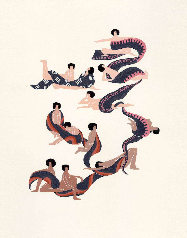 Laura_Berger_Illustration_Weaving