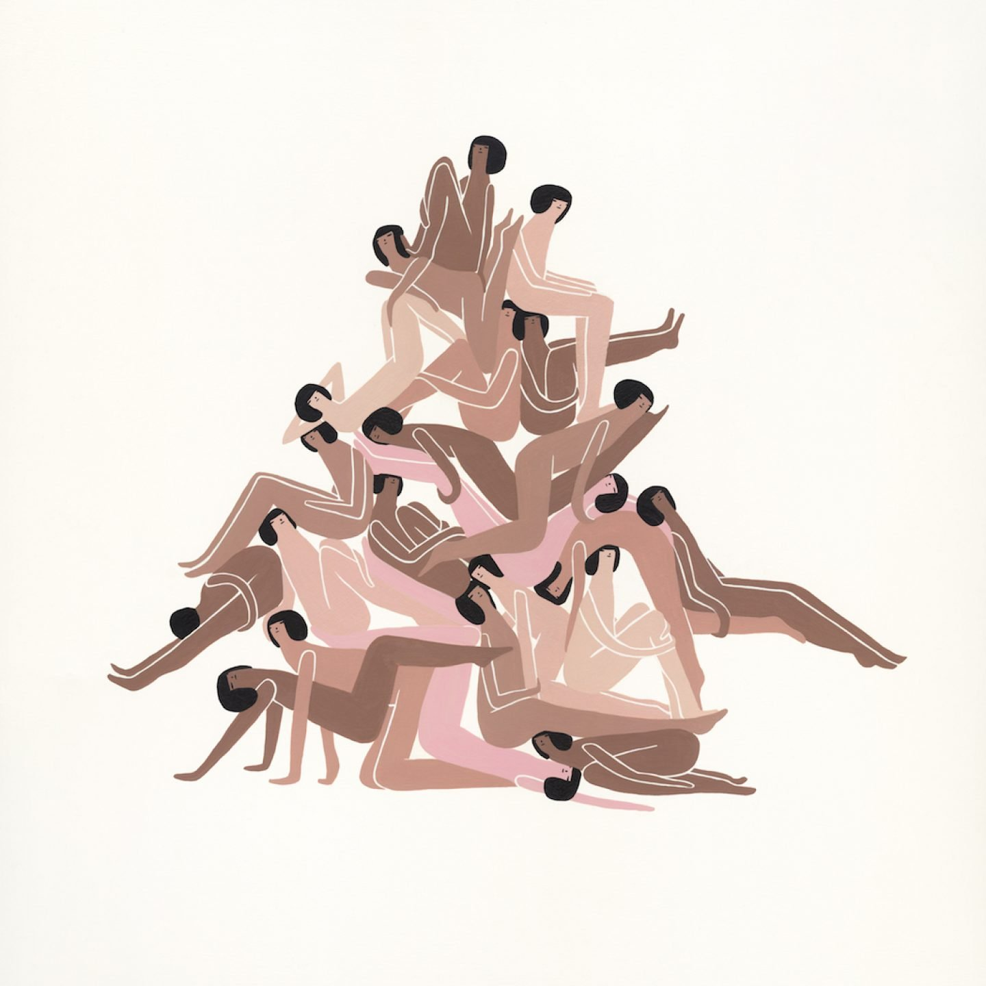 Laura_Berger_Illustration_togetherness