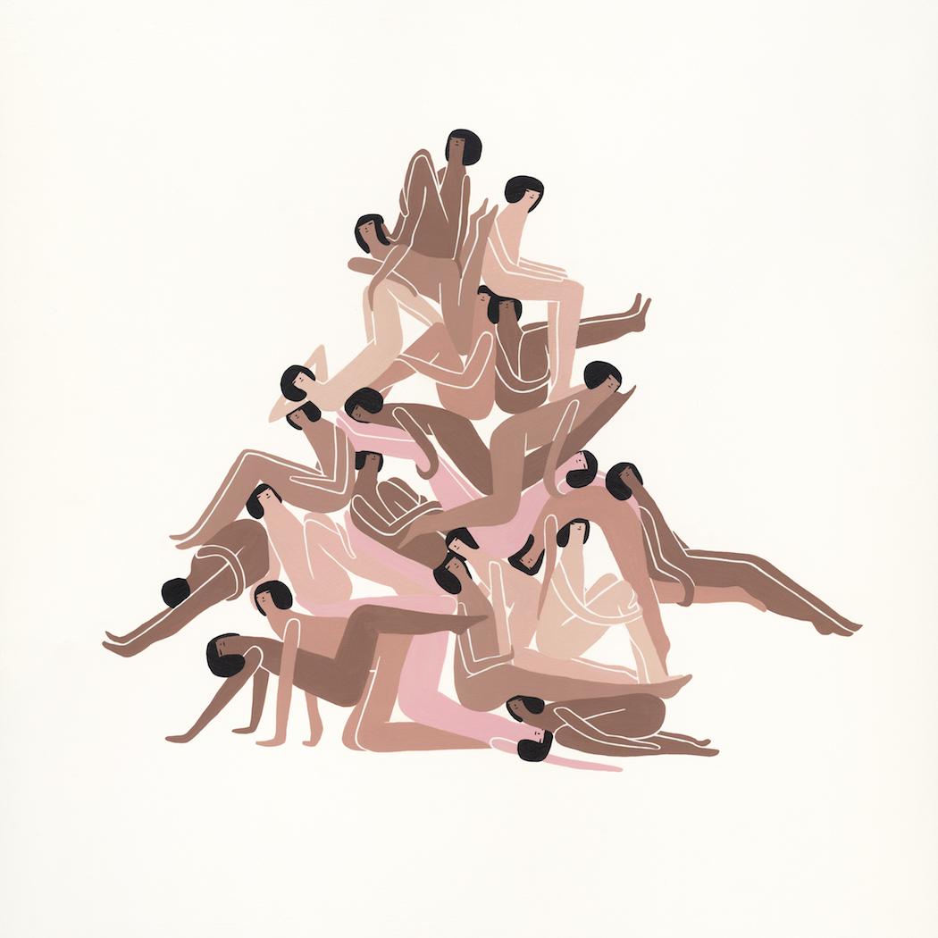 Laura_Berger_Illustration_togetherness