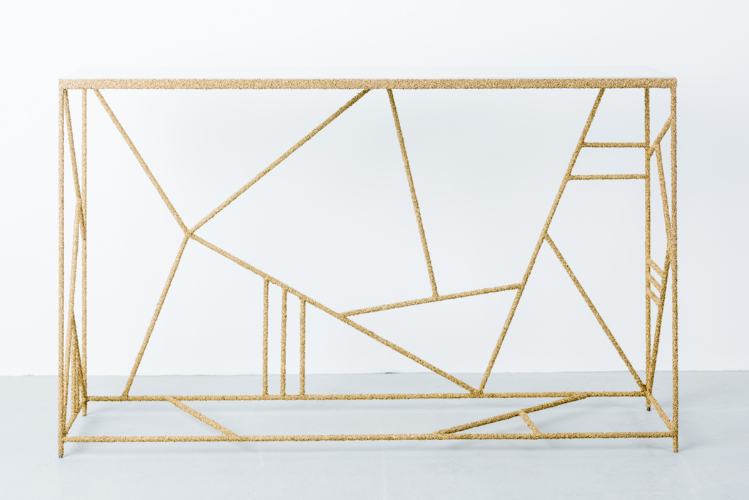 Samuel_Amoia_Design_1 2