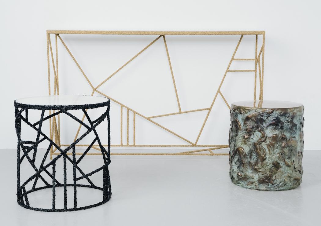 Samuel_Amoia_Design_1 6