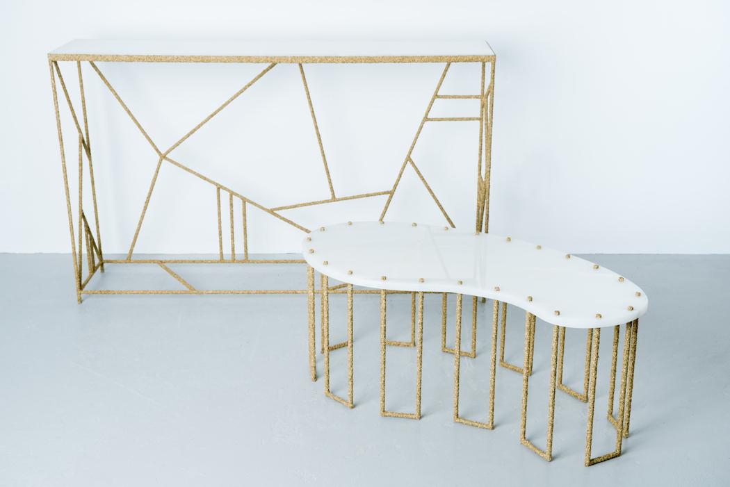 Samuel_Amoia_Design_Mix-4