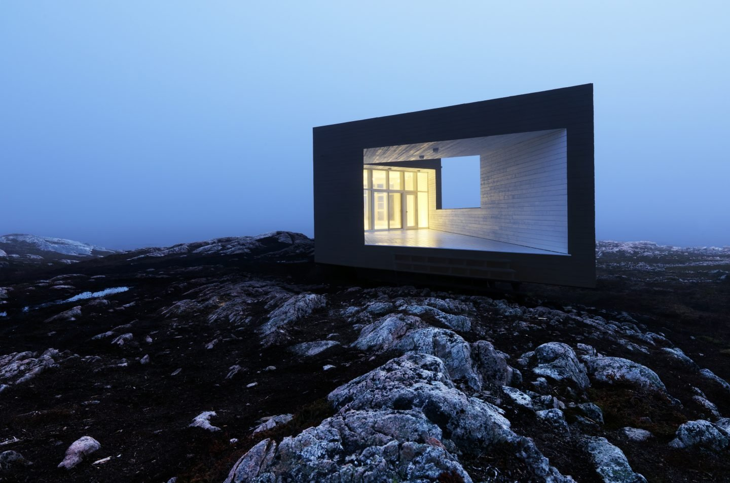 Saunders_Architecture_11551