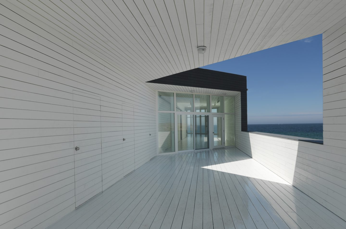 Saunders_Architecture_11803