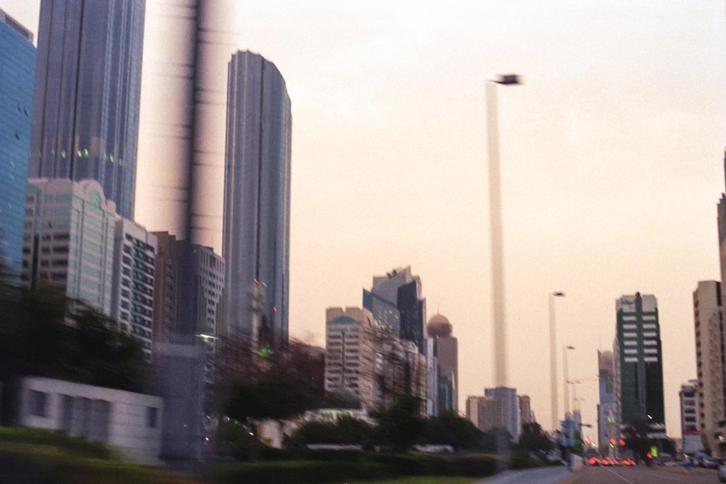 Silvia-Conde-Abu-Dhabi-16