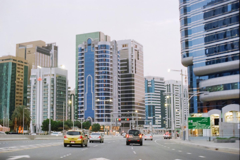 Silvia-Conde-Abu-Dhabi-17