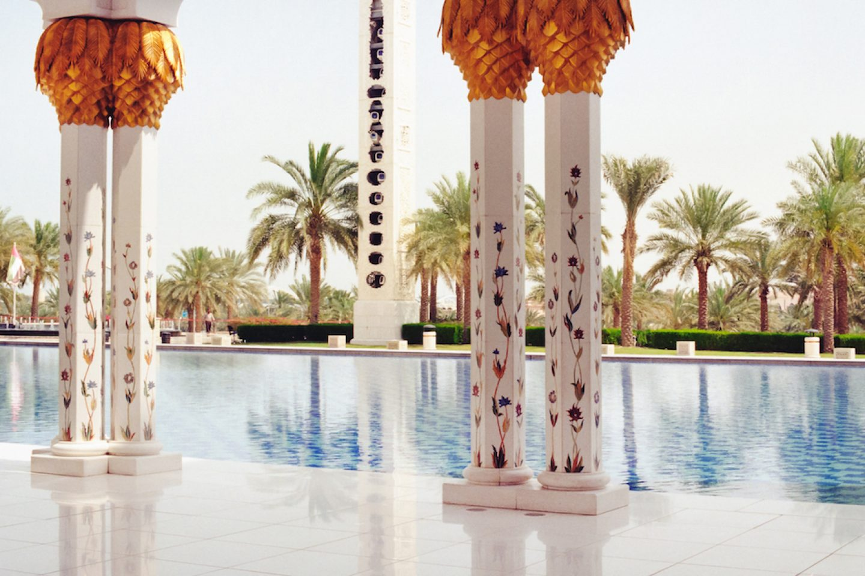 Silvia-Conde-Abu-Dhabi-23