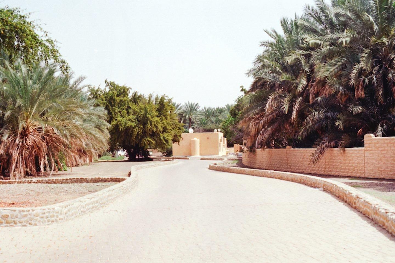Silvia-Conde-Abu-Dhabi-48