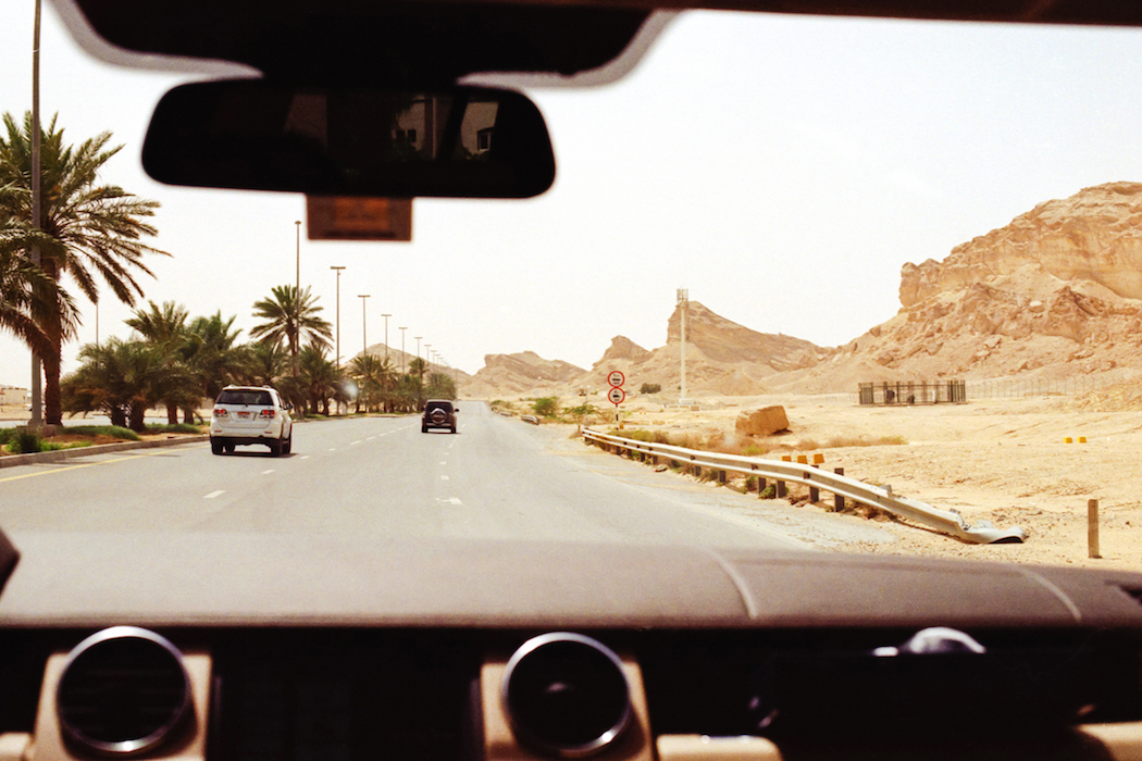 Silvia-Conde-Abu-Dhabi-59
